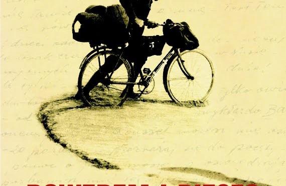 Kazimierz Nowak ROWEREM I PIESZO PRZEZ CZARNY LĄD. Listy z podróży afrykańskiej z lat 1931-1936