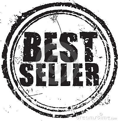 Sposób na bestseller i więcej ciekawostek