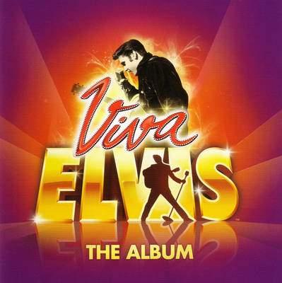 Elvis żyje! Viva Elvis